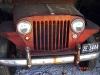 1947 2WD Pickup