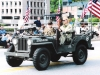 1947 Willys CJ-2A Jeep