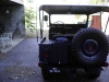 Willys Jeep M38