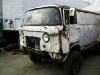 1964 M-679 FC-170 Van