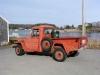 "1959 Kaiser Willys ""Tomcat"" Truck"