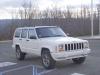 1998 Cherokee XJ Classic