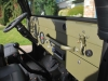 1969 CJ-5 Willys Jeep