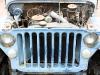 1944 GPW Jeep