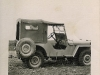 joyce-vopni-willys-jeep1