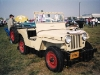 joyce-vopni-willys-jeep7