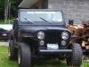 1980 CJ-7 Jeep