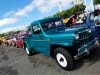 1964 Willys Truck