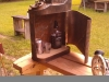 Jerry Can Bar