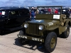 Willys Jeep CJ-2A