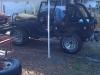 1965 Willys CJ Jeep