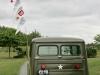 1946 Willys Station Wagon