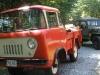 1957 FC-150 Jeep Truck