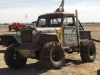 1949 Willys Pick Up