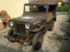 1952 Willys CJ-3B