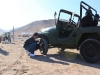 M38-A1 Willys Jeep