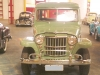 Willys Jeep Wagons