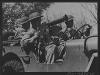 Vintage WWII Photo