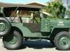 1952 M606 Jeep