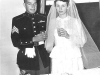 Parents\' Wedding, 1952