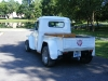 1949 Willys Pickup