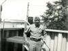 1957 Burlington VT