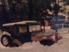 1966 CJ-5A Tuxedo Park