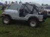 1978 CJ-5 Jeep