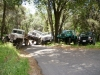 1979 CJ-7 Jeep, Willys Truck, Kaiser Truck, Willys CJ-2A, and Jeep Liberty