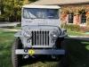 1952 USN M38