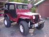 1950-Willys-M38-Jeep-5