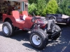 1950-Willys-M38-Jeep-8