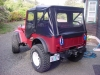 1950-Willys-M38-Jeep