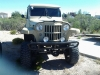Willys Truck