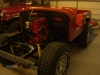 1965 Willys CJ-5 Jeep
