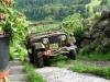1967 M38A1 Jeep
