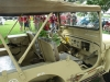 1951 Willys CJ-3A/M38 Jeep