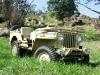 1951 Willys CJ-3A/M38 Jeep