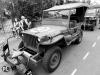 1944 GPW