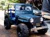 1949-willys-cj-2a-jeep