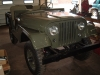 1955 M38A1 / CJ-5