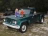 Kaiser-Jeep-Truck