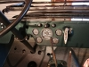 1953 Willys CJ-3A