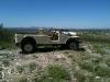 1956 CJ-6 Jeep