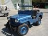 1946-willys-cj-2a-jeep