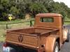 1949 Willys Truck