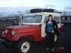1965 Willys CJ-5 Jeep