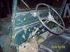 1946 Willys CJ-2A Jeep