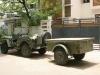 "1942 Ford ""Script"" GPW"