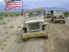 1941 Willys (Military Composite)